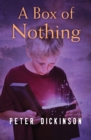 Image for A Box of Nothing