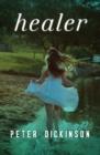Image for Healer