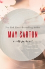 Image for May Sarton: A Self-Portrait