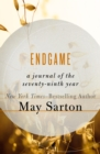 Image for Endgame: A Journal of the Seventy-Ninth Year