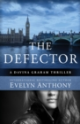 Image for The defector : 1