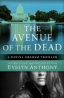 Image for The avenue of the dead : 2
