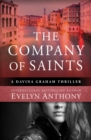 Image for The Company of Saints : 4