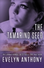 Image for The tamarind seed