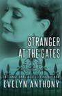 Image for Stranger at the gates
