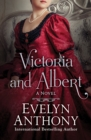 Image for Victoria and Albert: a novel