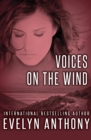 Image for Voices on the wind