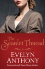Image for The scarlet thread