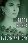 Image for Blood stones