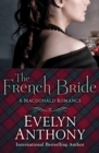 Image for The French bride
