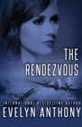 Image for The rendezvous