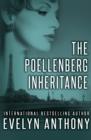 Image for The Poellenberg inheritance