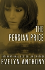 Image for The Persian price