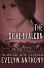 Image for The silver falcon