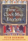 Image for Time and the clock mice, etcetera
