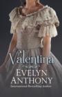 Image for Valentina