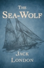 Image for The sea-wolf