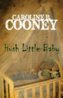 Image for Hush little baby