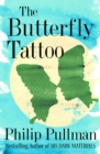 Image for The butterfly tattoo