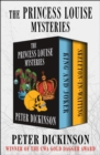 Image for The Princess Louise mysteries