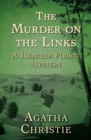 Image for The murder on the links : 2