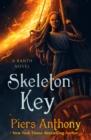 Image for Skeleton Key: A Xanth Novel