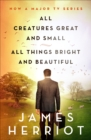 Image for All Creatures Great and Small & All Things Bright and Beautiful