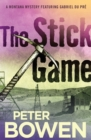 Image for The stick game