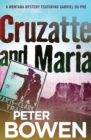 Image for Cruzatte and Maria