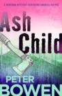 Image for Ash child