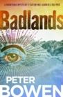 Image for Badlands