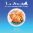 Image for Beanstalk: A Seashell Meditation for Children.