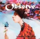 Image for Observe