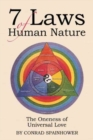 Image for 7 Laws of Human Nature : The Oneness of Universal Love