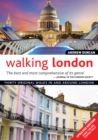 Image for Walking London, Updated Edition : Thirty Original Walks In and Around London