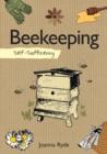 Image for Beekeeping