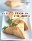 Image for The Middle Eastern Cookbook
