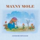 Image for Maxny Mole