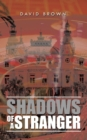 Image for Shadows of a stranger