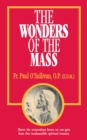 Image for Wonders of the Mass