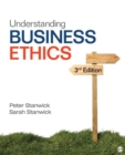 Image for Understanding business ethics
