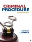 Image for Criminal procedure