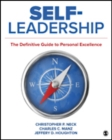 Image for Self-leadership  : the definitive guide to personal excellence