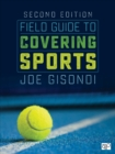 Image for Field guide to covering sports