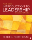 Image for Introduction to Leadership : Concepts and Practice