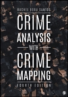 Image for Crime analysis with crime mapping