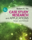 Image for Case study research and applications  : design and methods