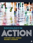 Image for Sociology in Action