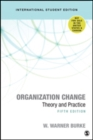 Image for Organization change  : theory & practice