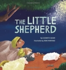 Image for The Little Shepherd